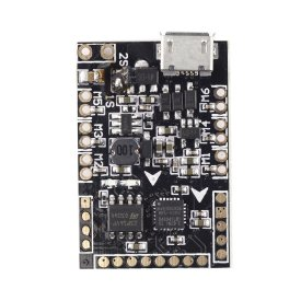 Z-Standby CC3D_BRUSH Brushed Flight Controller Board for Indoor Racing Drone
