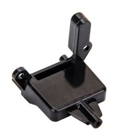 Support Block for Walkera Rodeo 110 Racing Drone RC Quadcopter 110-Z-03
