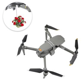 Air Thrower Delivery Drop for DJI Mavic 2 Pro / Zoom