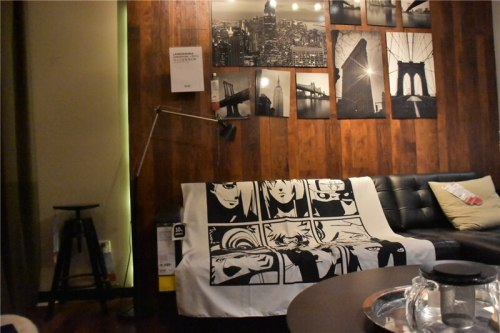 Black and White Anime Naruto Tapestry Show Wall Sticker Dormitory Hanging Background Cloth Restaurant Home Decor Sofa Mat Gifts