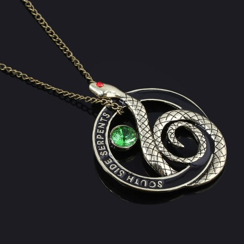 Anime Violet Evergarden Necklace Cosplay Pendant Accessories Woman Jewelry Fans Collection Props Girls Gift Drop Ship