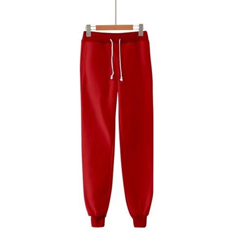 ONE PUNCH MAN 3D Printed Jogger Pants Women/Men Fashion Streetwear Long Pants Hot Sale Casual Sweatpants Trendy Suitable