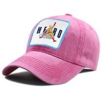 One Punch Man Baseball Hats Unisex Hip Hop Hero Baseball Caps Women Snapback Hats Summer Men Trucker Hats Japan Anime Cap