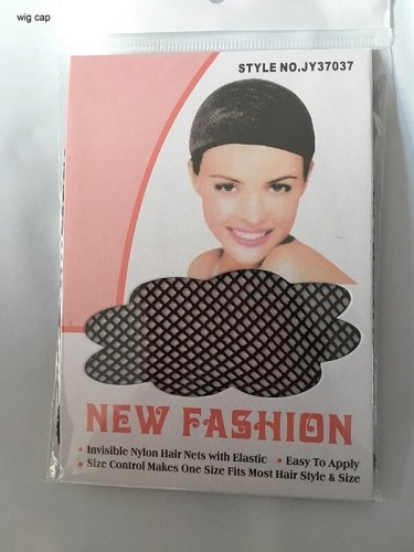 PRESALE Rudeus Greyrat Cosplay Wig Mushoku Tensei short Brown Synthetic hair for boys men Rudeus Greyrat Cosplay wigs party hair