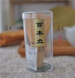 100 Prongs White Bamboo Chasen Whisk Japanese Ceremonial Matcha Bamboo Whisk