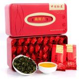 Aroma Flavor * Superfine Fujian Anxi Tie Guan Yin Premium China Oolong Tea Anxi Tieguanyin 250g