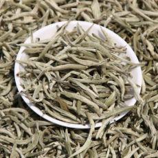 Chinese Organic Supreme Bai Hao Yin Zhen Silver Needle White Tea Silver Needle