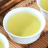 TieGuanYin China Anxi Tie Guan Yin Green Tea Organic Oolong Tea 250g Slimming