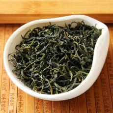 Huang shan Mao Feng Tea High Quality Early Spring Huangshan Maofeng Green Tea