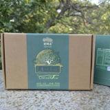 2012 Anning Haiwan Raw Organic Old Tea Tree Pu-erh Brick Sheng Puer 500g