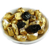 2009 Ripe Pu Er Chagao Shu Puer Resin Cream Cha Gao Instant Puer Tea Extract