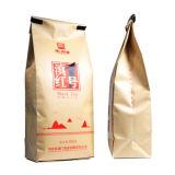 DIAN HONG NO.1 * PUMEN Fengqing Dianhong Black Tea Dian Hong 58 300g