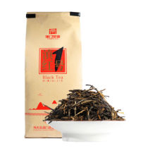 DIAN HONG NO.1 * PUMEN Fengqing Dianhong Black Tea Dian Hong 58 300g