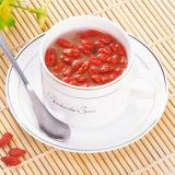 Premium Organic Goji Berries Ningxia Goji Berry Dried WolfBerry Lycium Barbarum