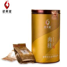 Wuyi Star Rou Gui * Rougui Cinnamon Da Hong Pao Wuyi Rock Oolong YAN CHA 105g