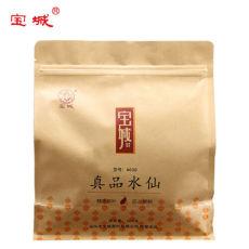 BaoCheng A608 Wuyi Narcissus Tea Original Shui Xian Oolong Tea 500g Rock Tea