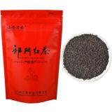 Original Keemun black tea 100g Anhui Premium Qimen Black Tea Qi Men Hong Cha