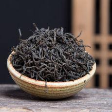 Fujian Wuyi Non-Smoked Lapsang Souchong China Black Tea Zheng Shan Xiao Zhong