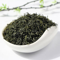 Premium Dongting Bi Luo Chun Jiangsu BiLuoChun Green Tea Snail Spring Pi Lo Chun