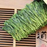 Anhui Tai Ping Hou Kui * Monkey King China Green Tea Taiping Houkui Loose tea