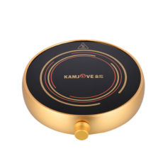 Kamjove WB-02 Constant Intelligent Temperature Insulation Pad Electric Heated