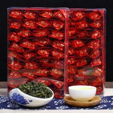 Aroma Flavor * Fujian Anxi Tie Guan Yin 250g Tieguanyin Oolong Tea 250g