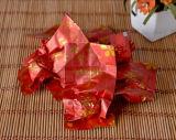 120 Pcs Blooms Random Mix Blooming Flowering Flower Tea Blooming Tea