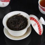 Da Hong Pao Yancha * Big Red Robe Fujian Wuyi Oolong Tea Shui xian DaHongPao