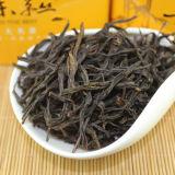 Chaozhou Phoenix Wudong Dancong Tea WuDong Dan Cong Chinese Oolong 250g