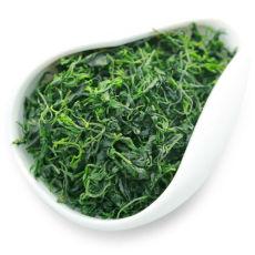 Small Leaf Wild Kuding Tea * Qing Shan Lu Shui Bitter Tea Ku Ding Herbal Organic