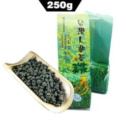 Lan Gui Ren * Premium Taiwan Green Ginseng Oolong Tea 250g Renshen Tea Slimming