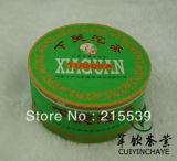 2006 JA JI TUO CHA * XiaGuan Tea Raw Pu'er Pu Erh Puer Tea 100g Nice Box