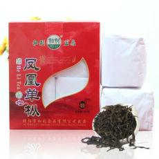 Xue Pian Snow Flake * Chaozhou Phoenix Dancong Oolong Tea Feng Huang Dan Cong
