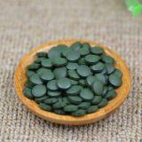 China Spirulina Natural Tea Organic Spirulina Tablet Anti-Fatigue Enhance-Immune