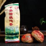 2011 Year Xiaguan Te Ji Premium Tuo Cha Raw Premium Grade Pu-erh Tea Tuocha 500g