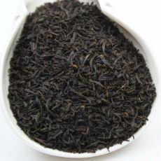 Anhui Premium Original Keemun Black Tea Kung Fu Qimen Black Tea Qi Men Hong Cha