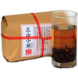 Wuyi Lapsang Souchong Black Tea 500g Zheng Shan Xiao Zhong Chinese Black Tea