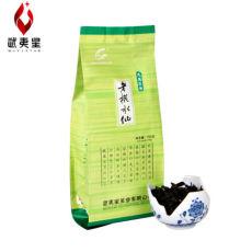 Wuyi Star Wuyi Lao Cong Shui Xian Oolong Tea China Fujian Rock Tea Yan Cha 100g