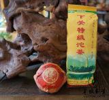 Xiaguan Te Ji Tuo Cha * 2012 Premium Grade Raw Puer Pu Erh Tea Uncooked 500g