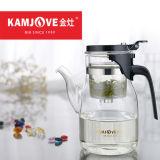 Kamjove Art Tea Cup Tea Pot Kamjove Kungfu Teapot Piao Yi Bei 900ml 600ml