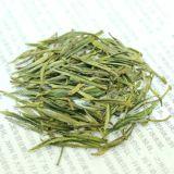 Premium Huang Shan Mao Feng MaoFeng 250g Green Tea Yellow Mountain Fur Peak