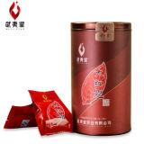 Wuyi Star Big Red Robe Da Hong Pao Dahongpao Oolong Tea Rock Tea Yan Cha 105g