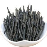 BIG Leaf Premium Hainan Bitter Tea Organic Natural Wild Kuding Cha KU DING TEA
