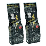 Black Oolong Tea Charcoal Roasted Slimming Tea Reducing Weight Fat Burning