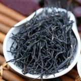 Premium High Mountain Zijuan Purple Leaf Maocha Yunnan Pu-erh Tea Raw Puer