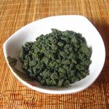 Lan Gui Ren Famous Taiwan Ginseng Oolong Tea Premium Organic Dong Ding Wu Long