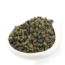 Taiwan Oolong Tea Organic Taiwan Jin Xuan Milk Oolong Tea with Milk Flavor