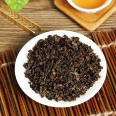 Roast Tie Guan Yin Green Tea Oolong Premium Charcoal Baked Tie Guan Yin 250g