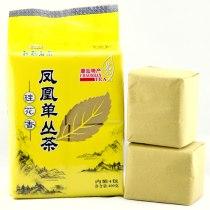 Gui Hua Xiang * Chaozhou Phoenix Dancong Tea Cha Feng Huang Dan Cong Oolong 400g