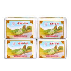 Strong Aroma * Wuyi Lao Cong Shui Xian Hsien Oolong Tea Baocheng Rock Tea 400g